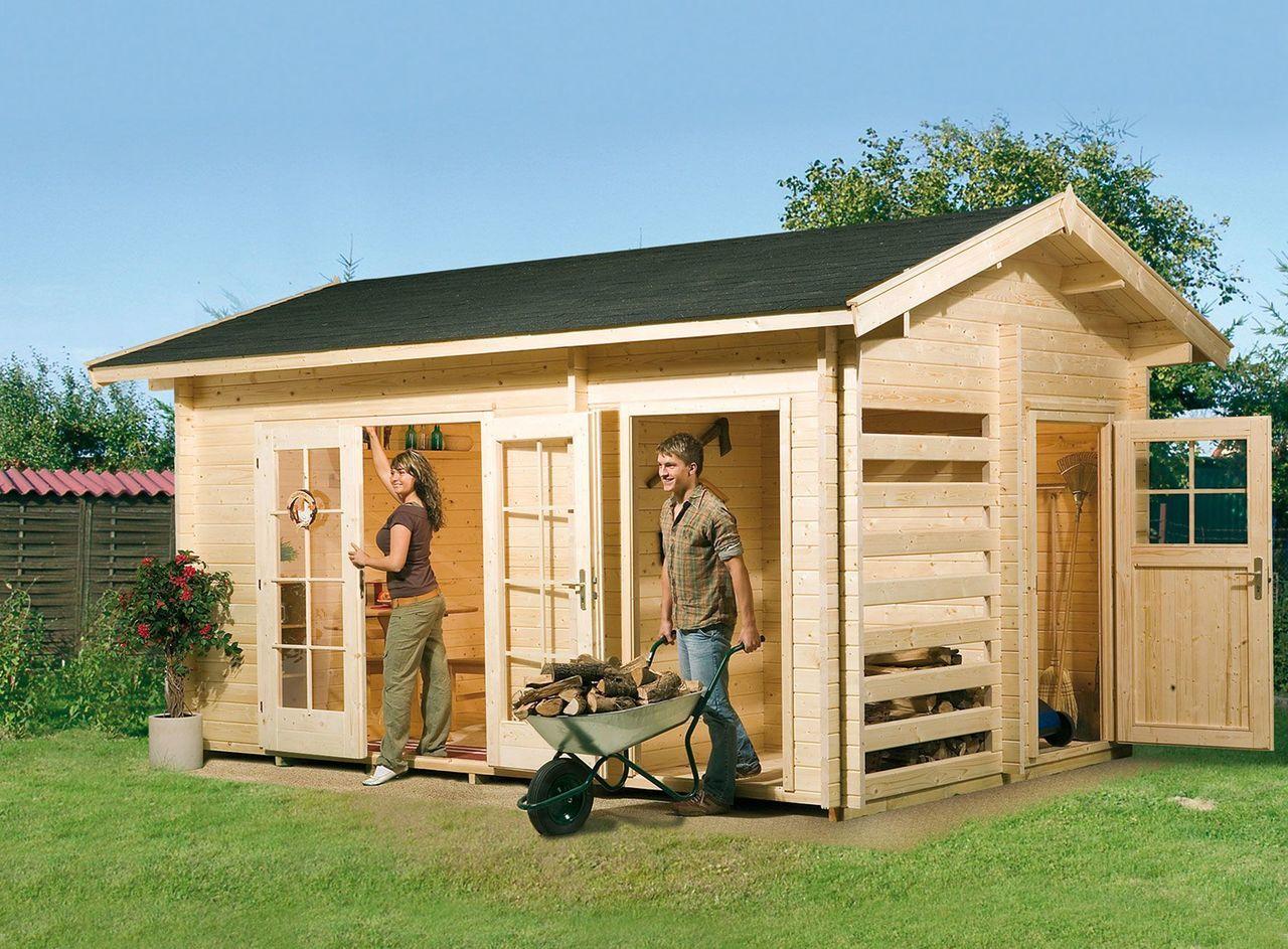 Как построить летний домик своими руками дешево 885