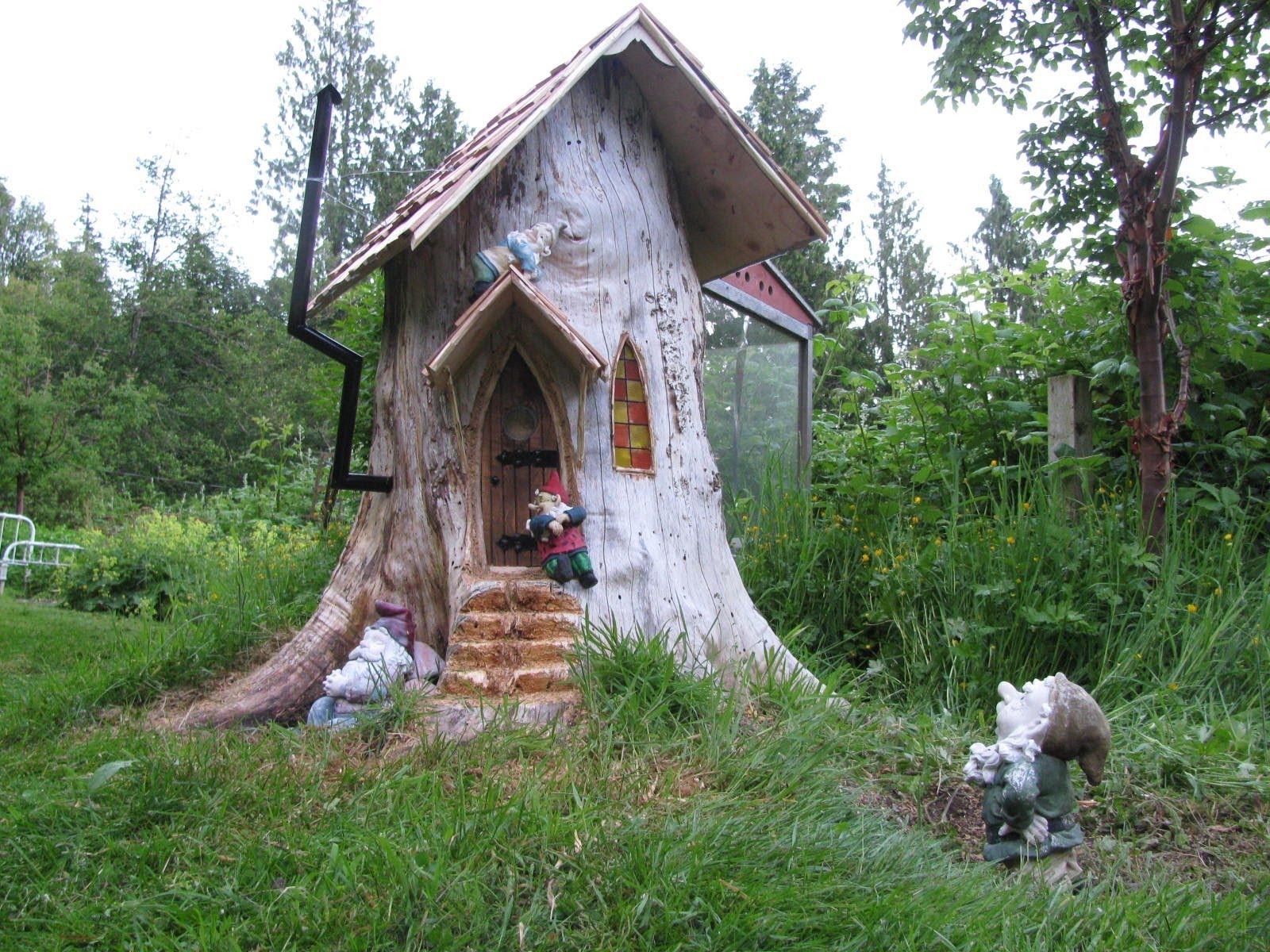 Сделать чертежи своими руками дом на дереве фото 131