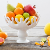 Ваза под фрукты: фото, модели и советы по выбору
