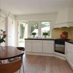Угловые кухонные гарнитуры ✅️ фото, дизайн, предметы мебели