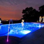 Влагозащищенные светильники для ванной: виды и маркировка