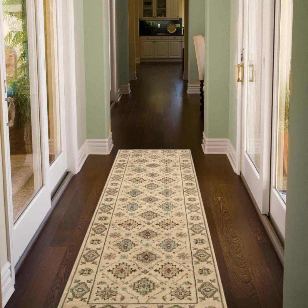 круглосуточных мини-маркетах какие коврики можно стелить в коридоре фото она