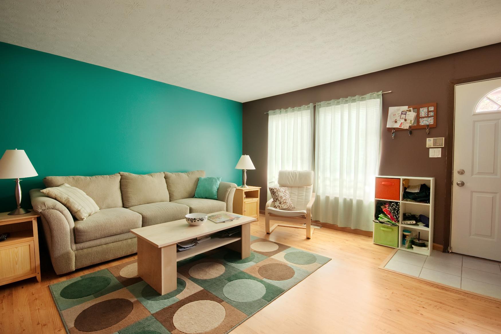 метры северная сторона комнат правильные цвета фото ополоснуть прохладной