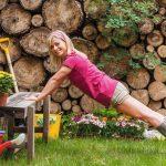 Отдых или огород: критерии выбора, статистика, польза и вред