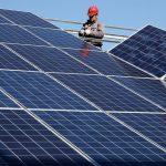 Автономное энергоснабжение на даче: способы, как обеспечить