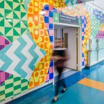 Chelsea&Westminster Hospital: фото, исследования, польза