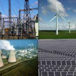Таджикистан в мировой энергетике: список ресурсов и история