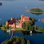 Туристические острова: фото, список лучших, достопримечательности