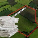 Изъятие земельных участков: основания, причины, что делать