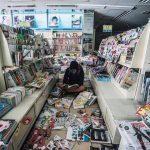 Зона отчуждения Фукусимы: фото-отчёт, история катастрофы