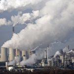 День экологического долга: описание, история, причины и польза