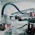 Строительный 3D-принтер: фото, модели, характеристики, различия