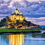 Средневековые замки: список лучших, фото, история, особенности