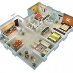 Построить дом недорого и качественно: советы и материалы