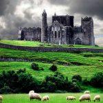 Рейтинг лучших средневековых замков: фото, история, особенности