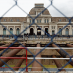 Пустыри и недостройки в центре Москвы: фото, история, причины