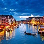 Самые красивые города мира: фото, список, достопримечательности