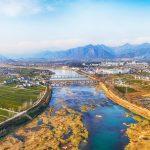 Заброшенный виадук в Китае: фото, проект, история, особенности