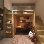 Оформление маленьких комнат: пространство, мебель, советы