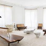 Диван в гостиной: фото, идеи, чем заменить, как выбрать
