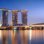 Самые дорогие здания: фото, названия, города, стоимость