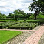Идеи для маленького сада: фото, пространство, обустройство