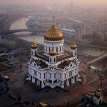 Известные Храмы: фото, архитектура, внешний вид, история
