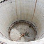 Самые глубокие подземные сооружения: фото и технология