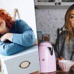 Инстаграм блогеры и порядок в доме: фото, имена, советы
