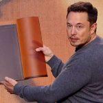 Солнечные панели Tesla: фото, внешний вид, эффективность