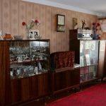 Мебель из СССР: фото, модели, материалы, описание, история