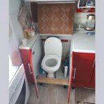 Кухонные тренды: фото, мебель, материалы, обустройство