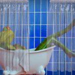 Ванная комната 2020: фото, тенденции, мода, оформление, дизайн