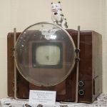 Ценные вещи советских времен: предметы, фото, история