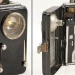 Гаджеты секретных агентов: фото, устройства, приборы, назначение