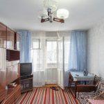 Западные квартиры: фото, планировка, мебель, отличия