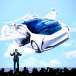 Toyota умный город: проект, фото, технологии, назначение, польза