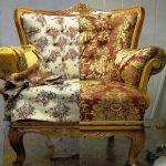 Реставрация мебели: фото, способы, материалы, своими руками