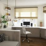 Окна без подоконника: фото, планировка, преимущества, столешница