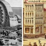 Изобретения фантастов прошлого: фото, идеи, реализация, польза