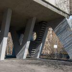Дома на ножках в СССР: фото, архитектура, дизайн, назначение