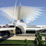 Экспрессионизм в архитектуре: фото, черты, особенности, примеры