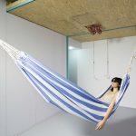 Жизнь без мебели: фото, обустройство, польза, материалы