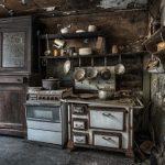 Интерьер кухни: фото, примеры, ошибки, советы, дизайн