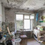 Плохой дизайн квартиры: фото, мебель, примеры, причины, советы