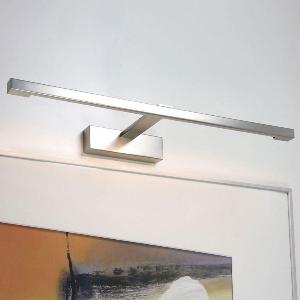 Подсветка для картин и зеркал