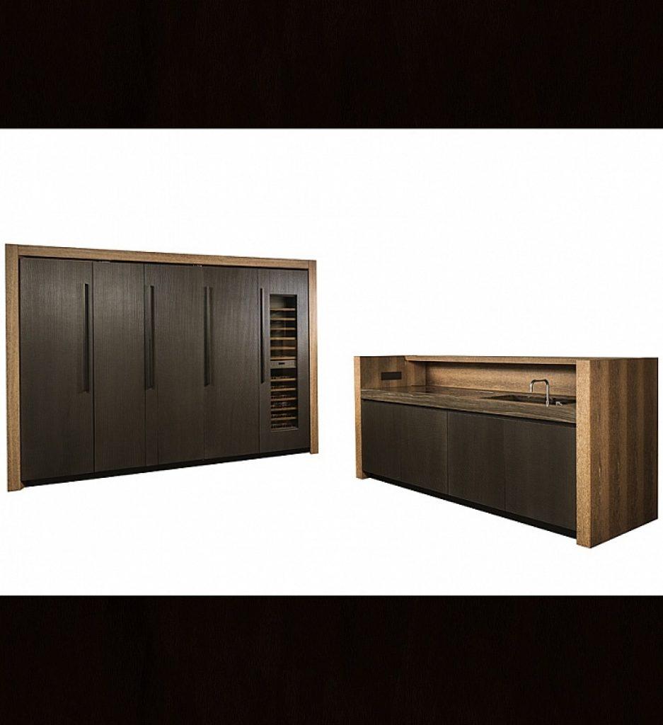 салон дизайнерской мебели Линия
