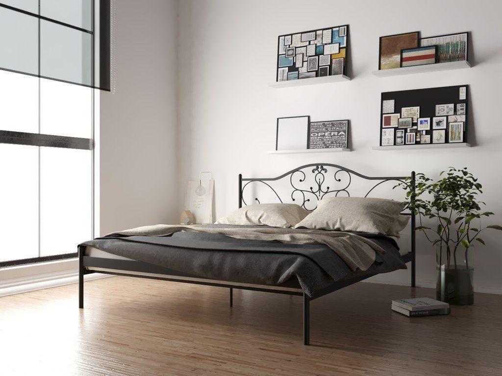 Где купить кровати и мебель с доставкой?